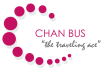 Chan Bus Services | The Traveling Ace