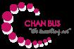 Chan Bus Services | Web Request Form - Chan Bus Services